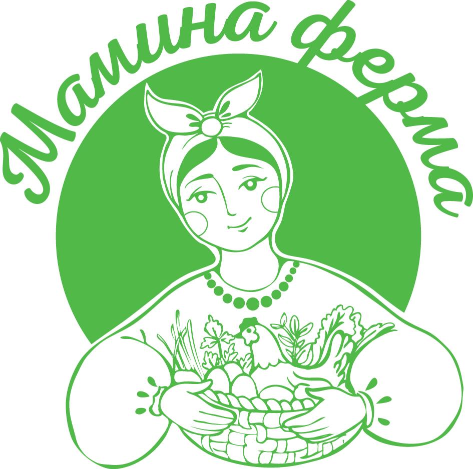 Мамина Ферма
